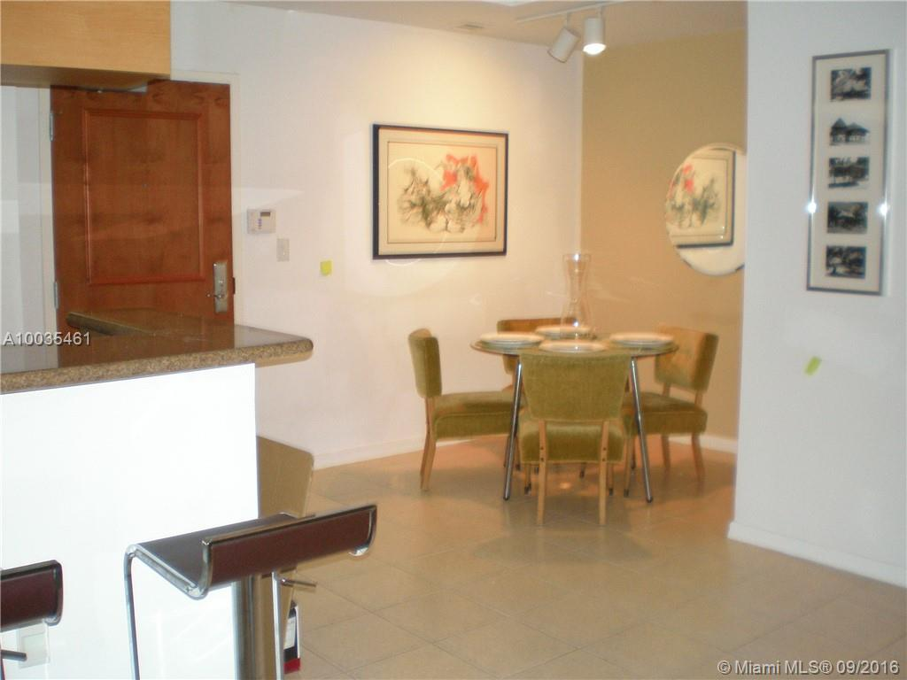 347 New river dr-211 fort-lauderdale--fl-33301-a10035461-Pic07
