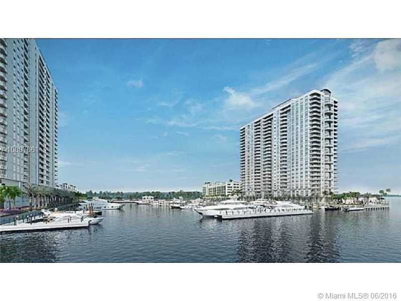 17301 Biscayne blvd-1402 N north-miami-beach--fl-33160-a10087661-Pic01