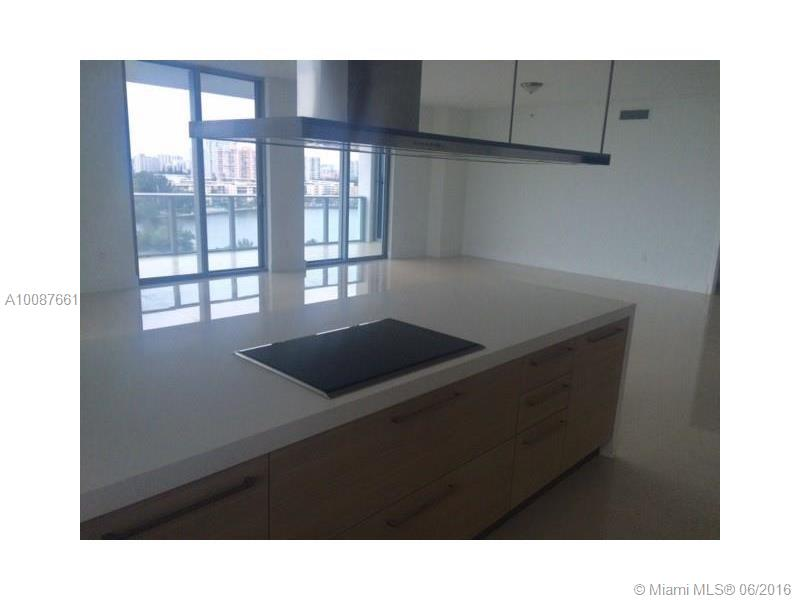 17301 Biscayne blvd-1402 N north-miami-beach--fl-33160-a10087661-Pic10