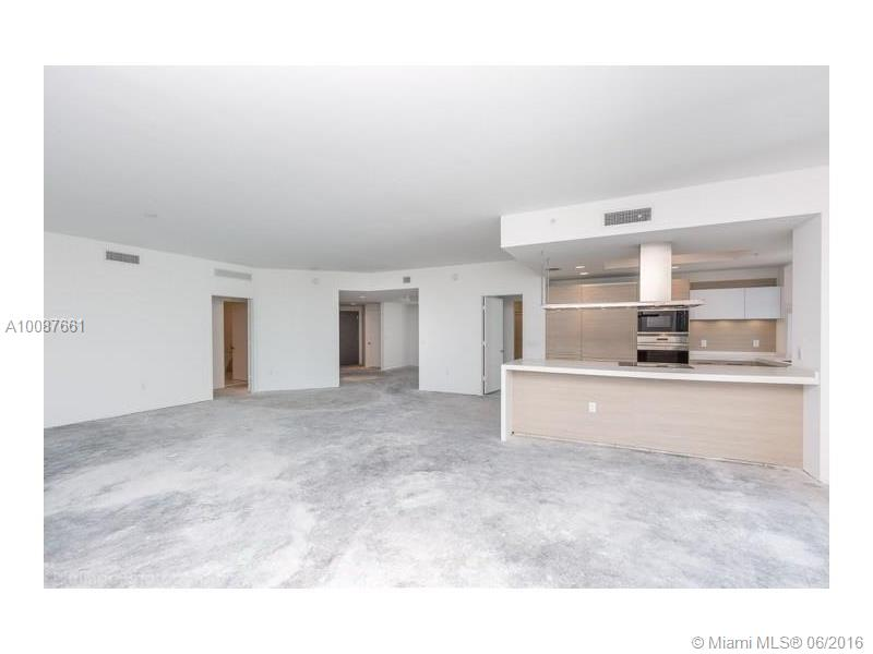 17301 Biscayne blvd-1402 N north-miami-beach--fl-33160-a10087661-Pic11