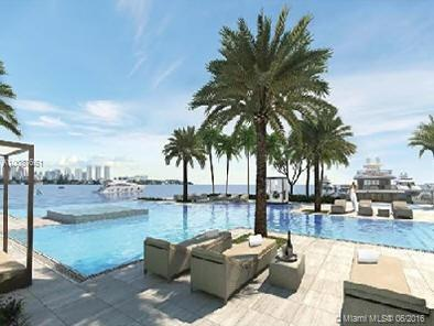 17301 Biscayne blvd-1402 N north-miami-beach--fl-33160-a10087661-Pic14