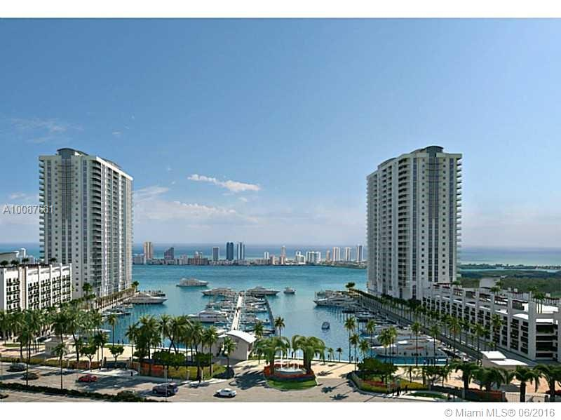 17301 Biscayne blvd-1402 N north-miami-beach--fl-33160-a10087661-Pic15