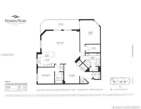 17301 Biscayne blvd-1402 N north-miami-beach--fl-33160-a10087661-Pic16