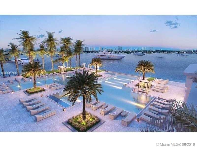 17301 Biscayne blvd-1402 N north-miami-beach--fl-33160-a10087661-Pic02