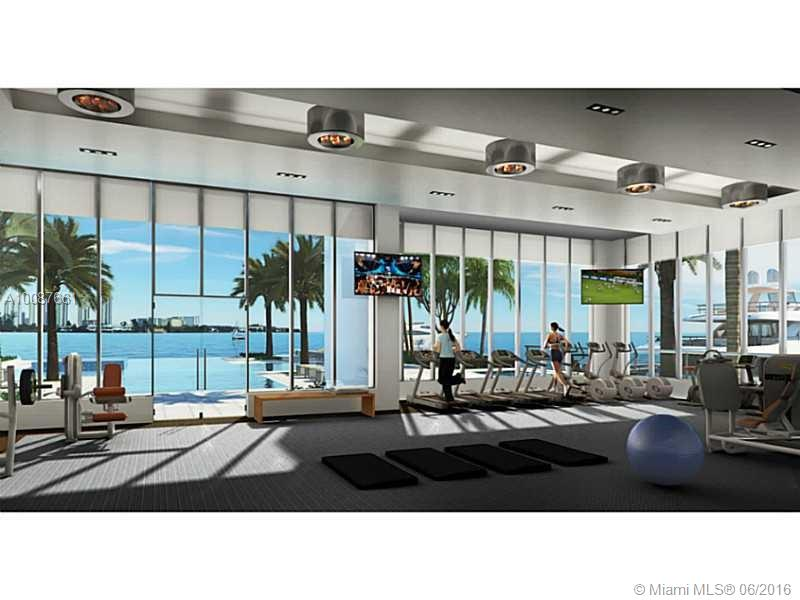17301 Biscayne blvd-1402 N north-miami-beach--fl-33160-a10087661-Pic04