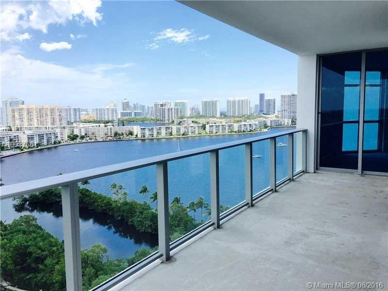 17301 Biscayne blvd-1402 N north-miami-beach--fl-33160-a10087661-Pic07