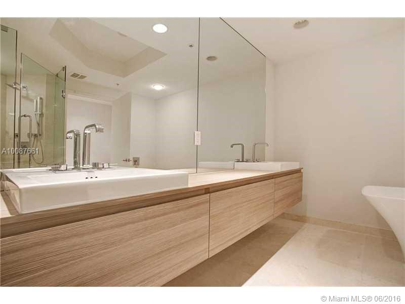 17301 Biscayne blvd-1402 N north-miami-beach--fl-33160-a10087661-Pic08