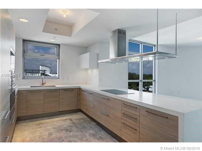17301 Biscayne blvd-1402 N north-miami-beach--fl-33160-a10087661-Pic09