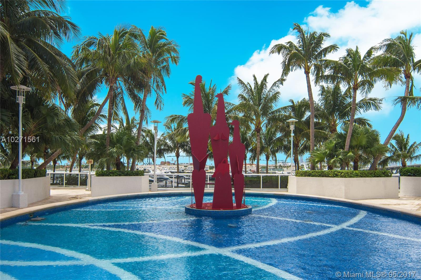 450 Alton rd-706 miami-beach--fl-33139-a10271561-Pic26