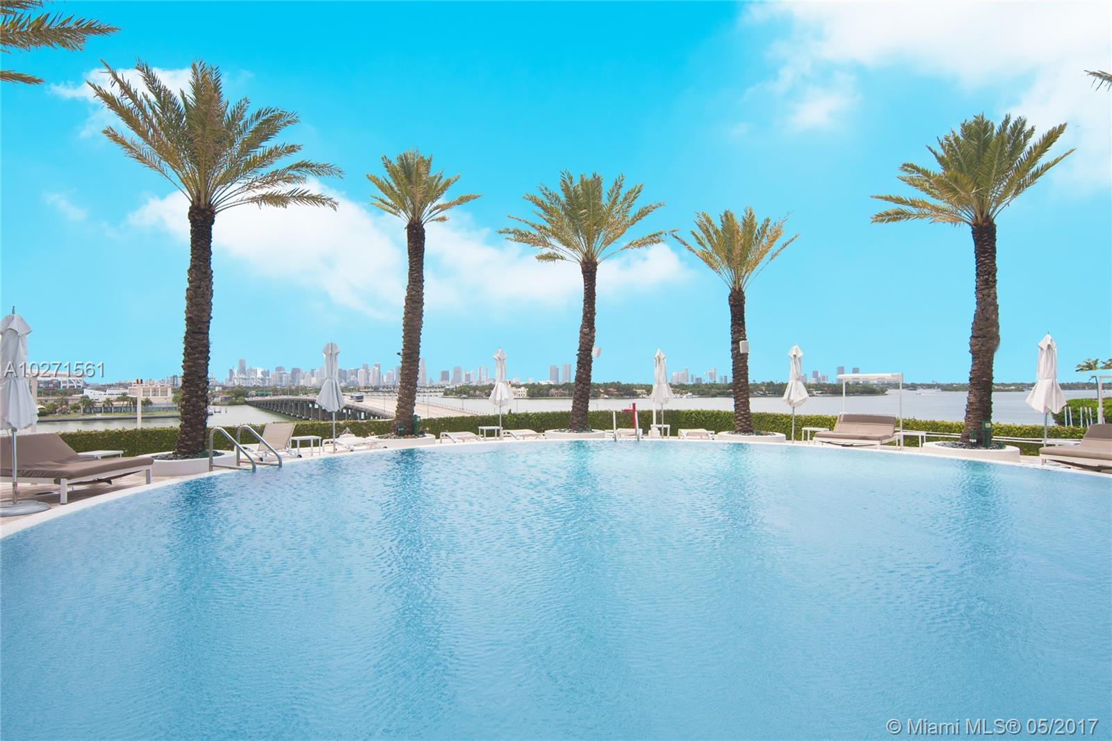 450 Alton rd-706 miami-beach--fl-33139-a10271561-Pic29