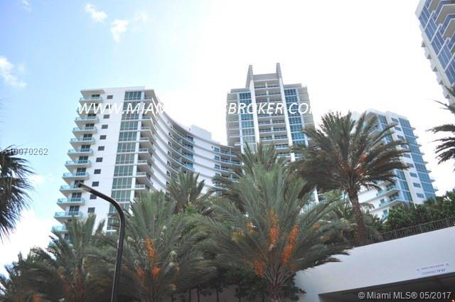 10295 Collins ave-1710/1711 bal-harbour--fl-33154-a10070262-Pic01