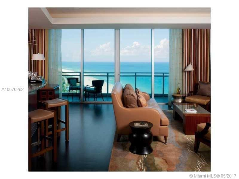 10295 Collins ave-1710/1711 bal-harbour--fl-33154-a10070262-Pic13