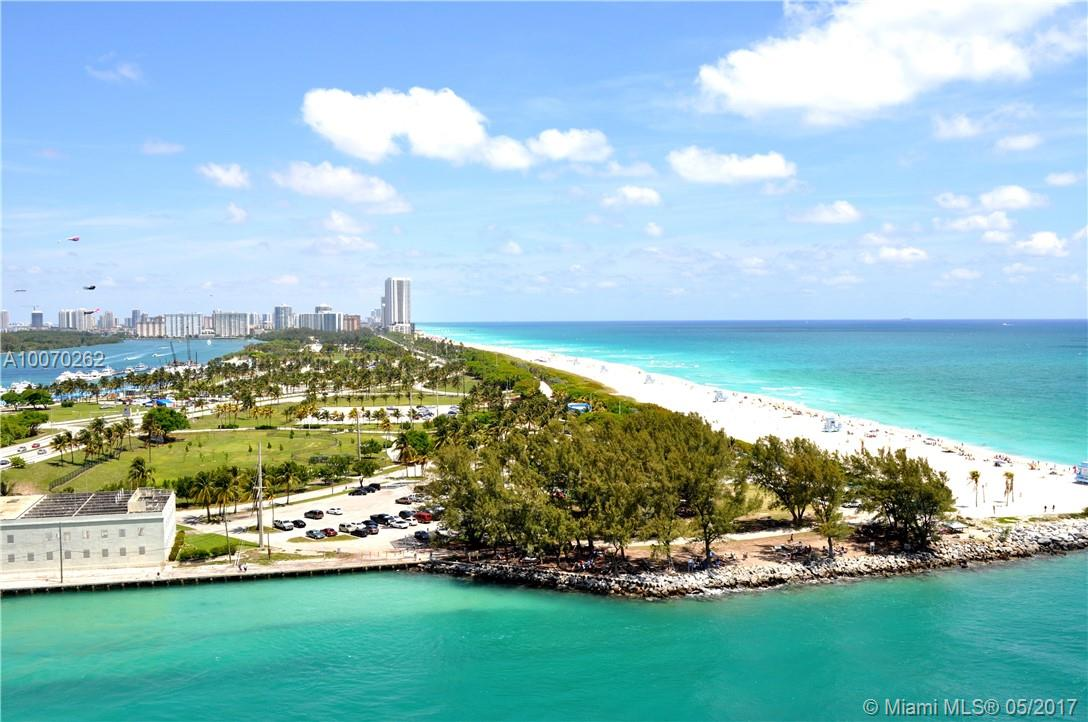 10295 Collins ave-1710/1711 bal-harbour--fl-33154-a10070262-Pic02