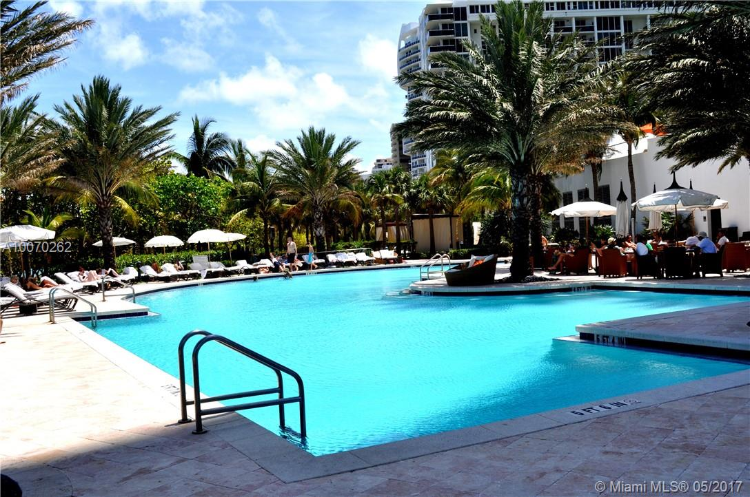 10295 Collins ave-1710/1711 bal-harbour--fl-33154-a10070262-Pic04