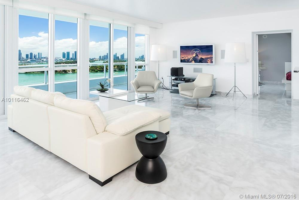 520 West ave-1802 miami-beach--fl-33139-a10116462-Pic01