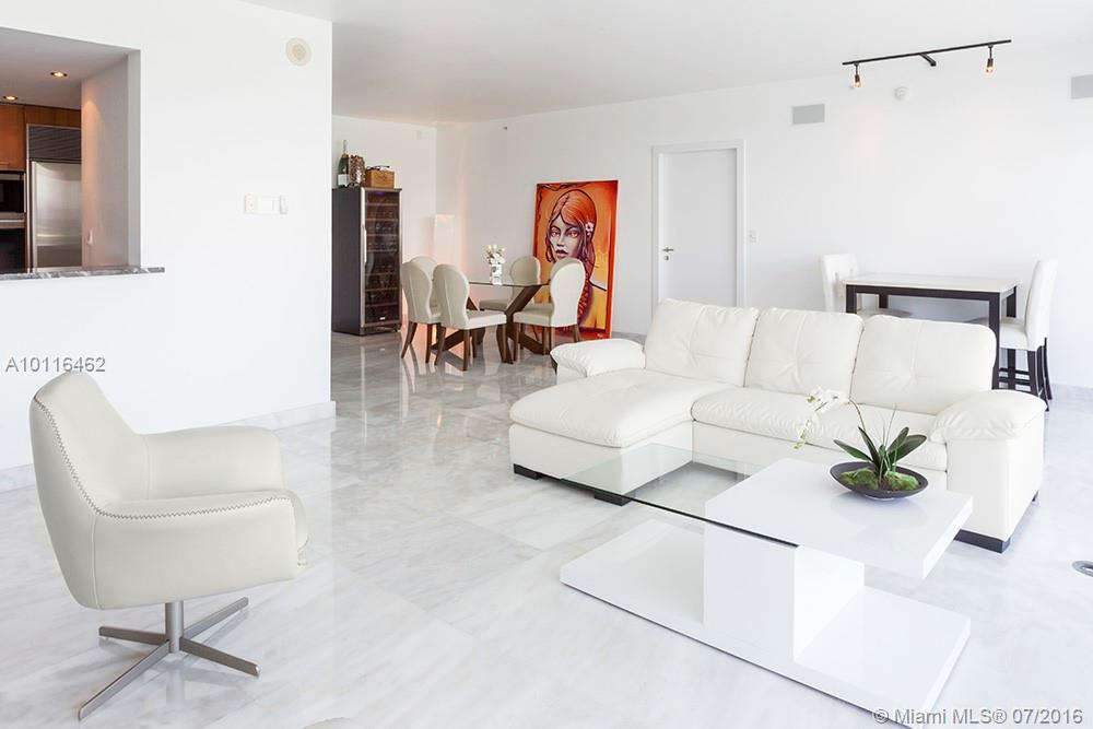 520 West ave-1802 miami-beach--fl-33139-a10116462-Pic03