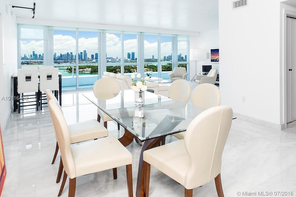 520 West ave-1802 miami-beach--fl-33139-a10116462-Pic04