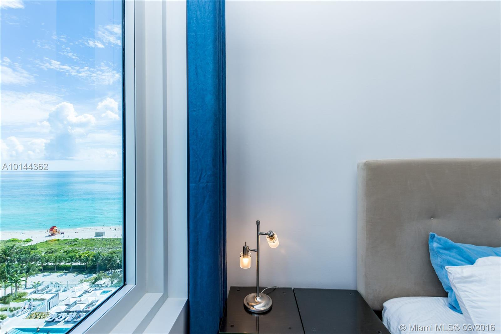 2301 Collins ave-1618 miami-beach--fl-33139-a10144362-Pic11