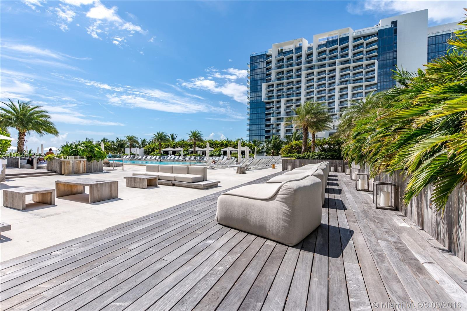 2301 Collins ave-1618 miami-beach--fl-33139-a10144362-Pic23