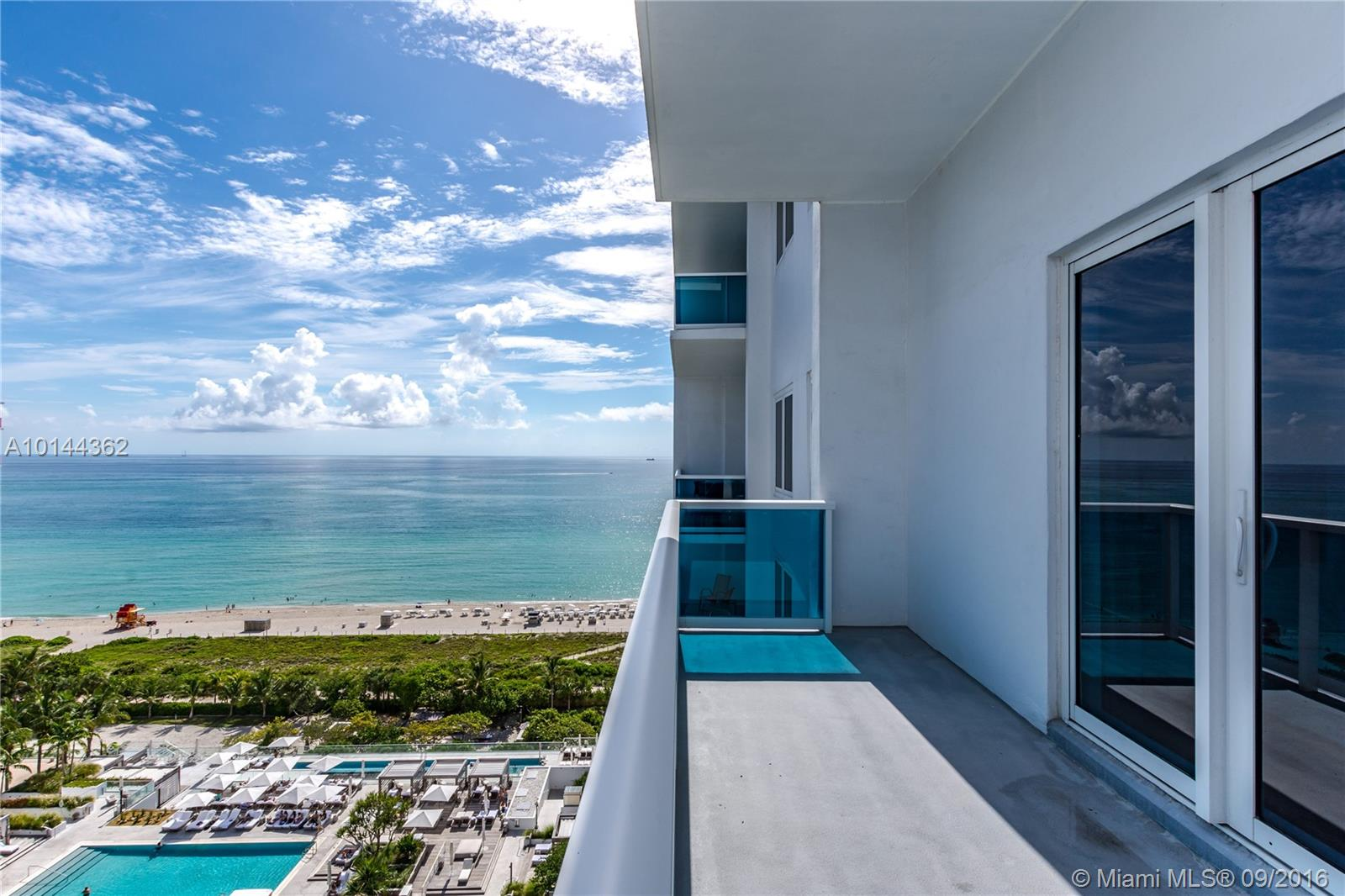 2301 Collins ave-1618 miami-beach--fl-33139-a10144362-Pic03