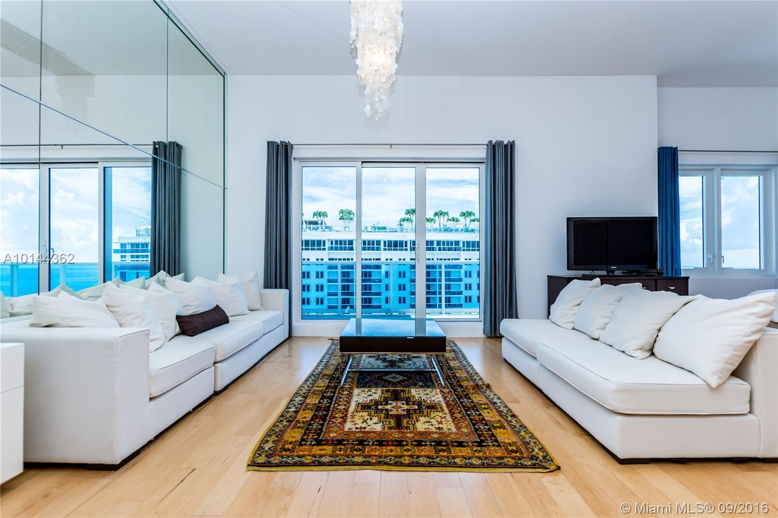 2301 Collins ave-1618 miami-beach--fl-33139-a10144362-Pic04