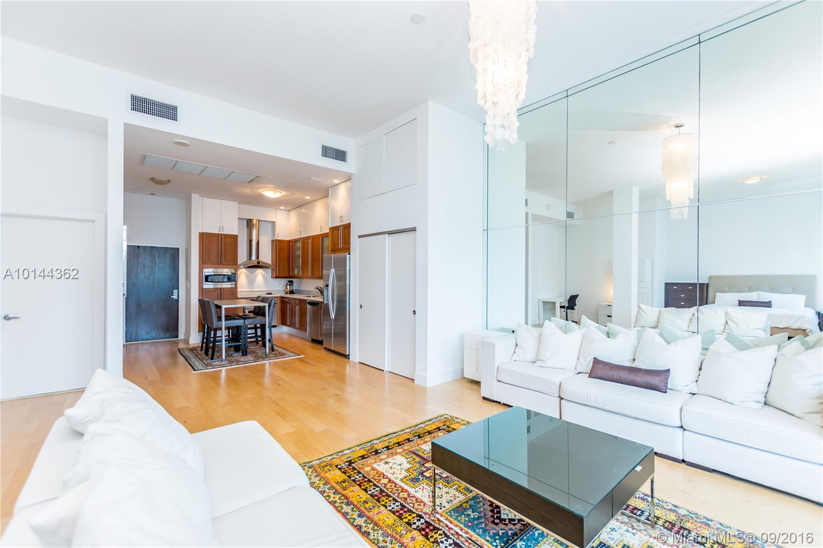 2301 Collins ave-1618 miami-beach--fl-33139-a10144362-Pic05