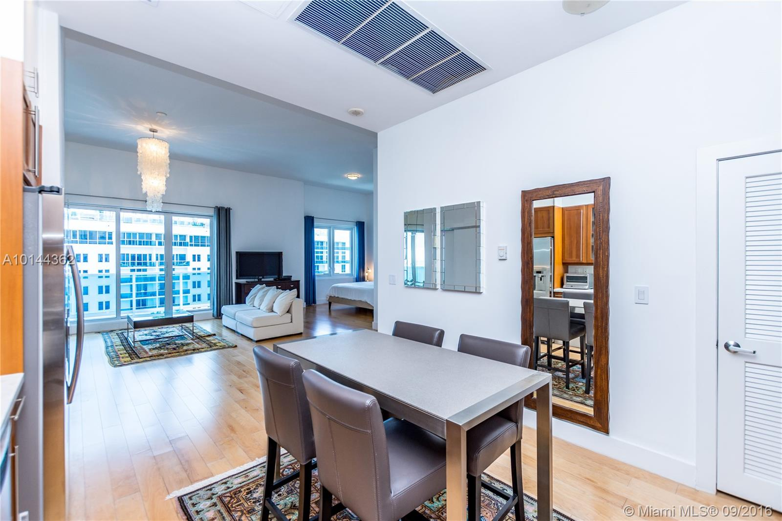 2301 Collins ave-1618 miami-beach--fl-33139-a10144362-Pic08