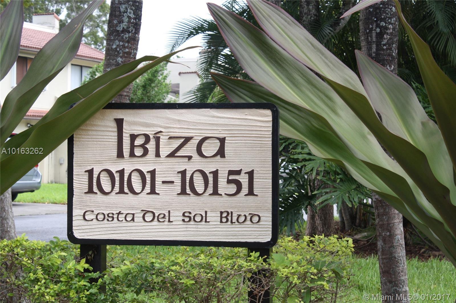 10123 Costa del sol blvd-H57B doral--fl-33178-a10163262-Pic35