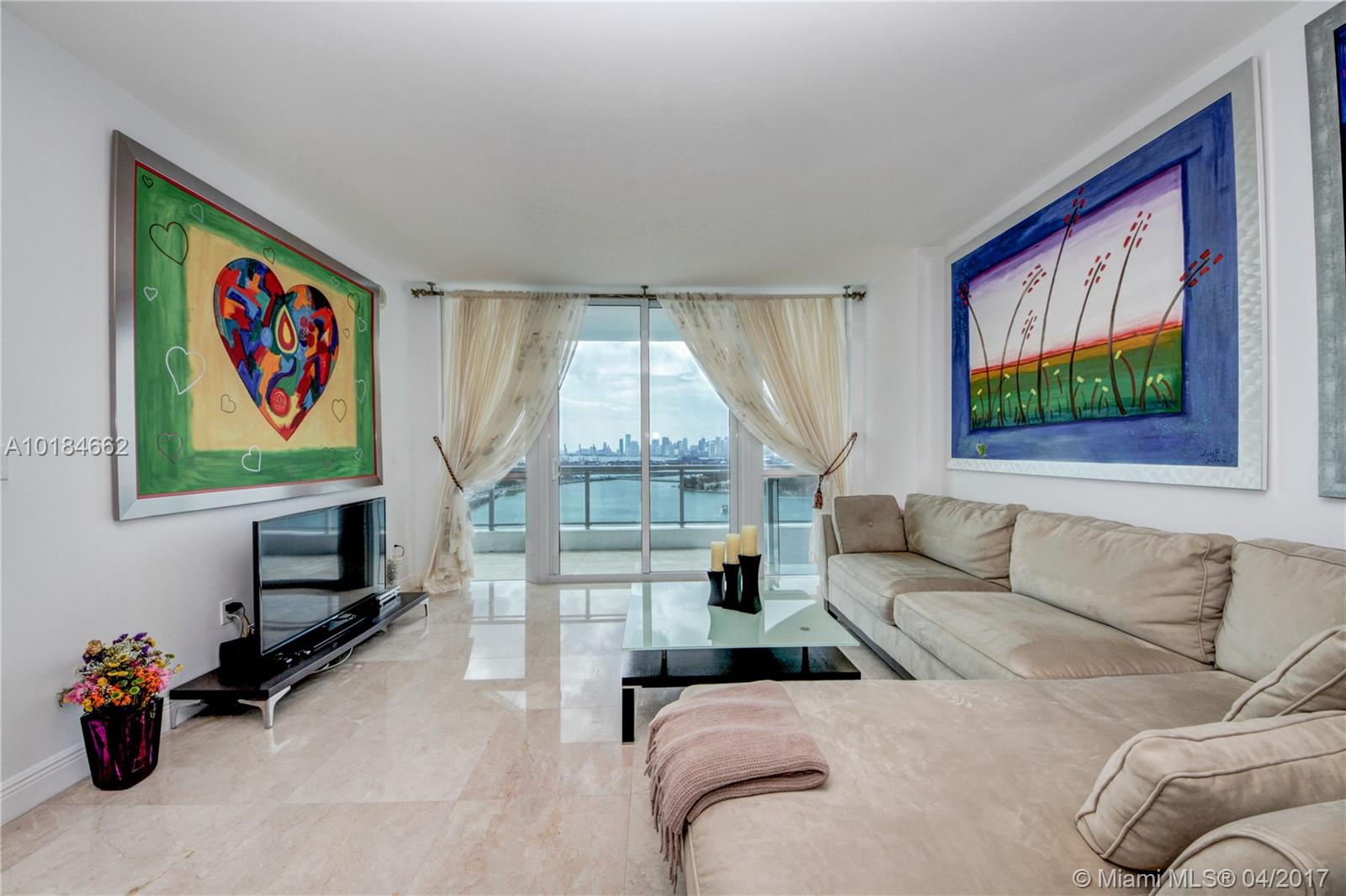 540 West ave-2012 miami-beach--fl-33139-a10184662-Pic01