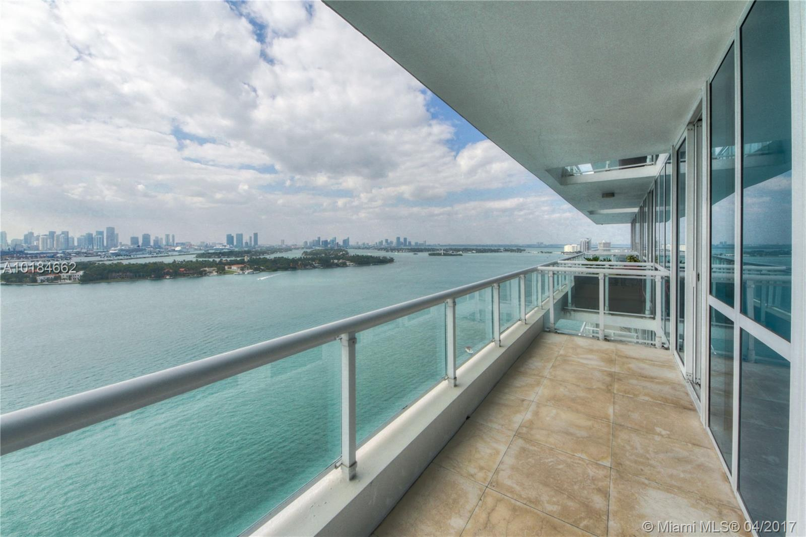 540 West ave-2012 miami-beach--fl-33139-a10184662-Pic14