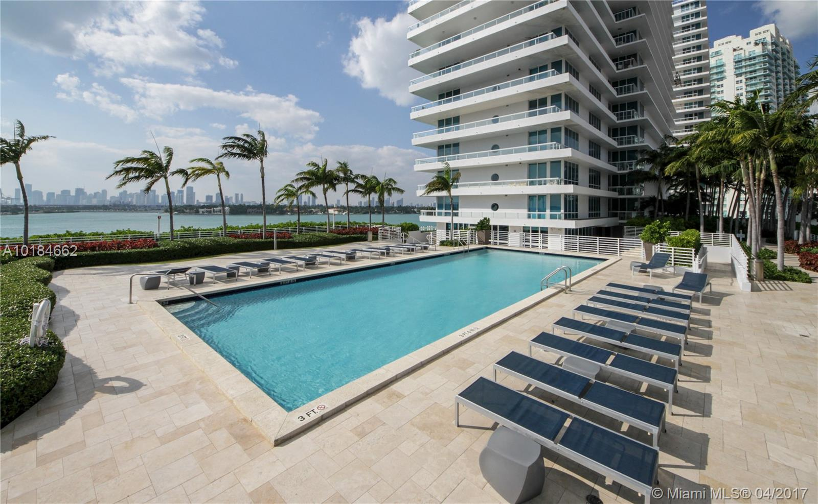 540 West ave-2012 miami-beach--fl-33139-a10184662-Pic15