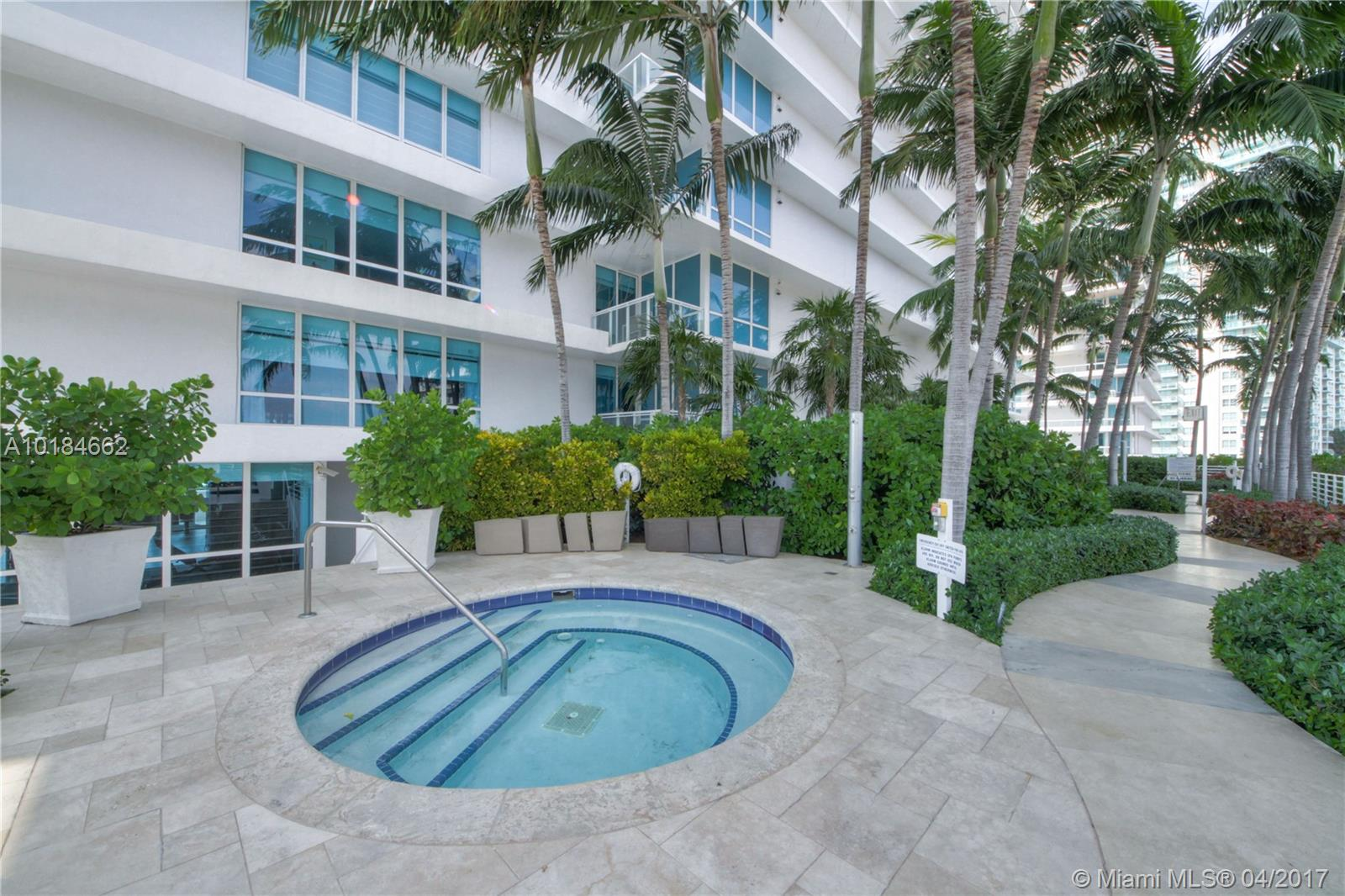 540 West ave-2012 miami-beach--fl-33139-a10184662-Pic16