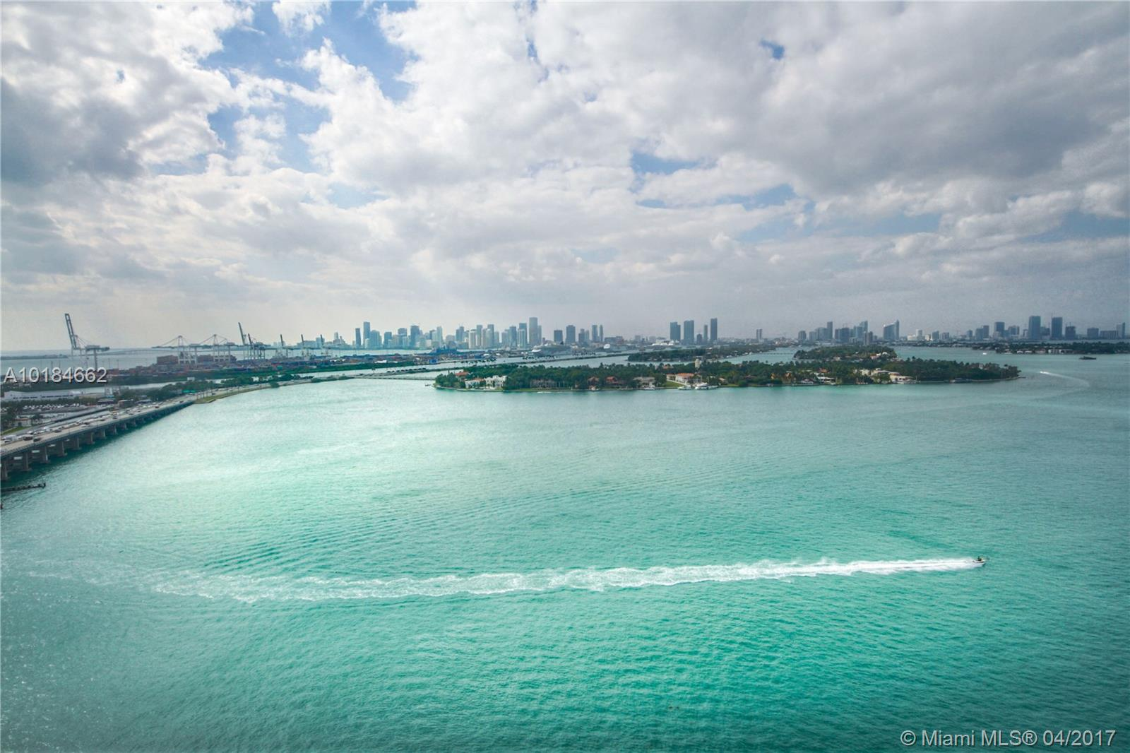 540 West ave-2012 miami-beach--fl-33139-a10184662-Pic02