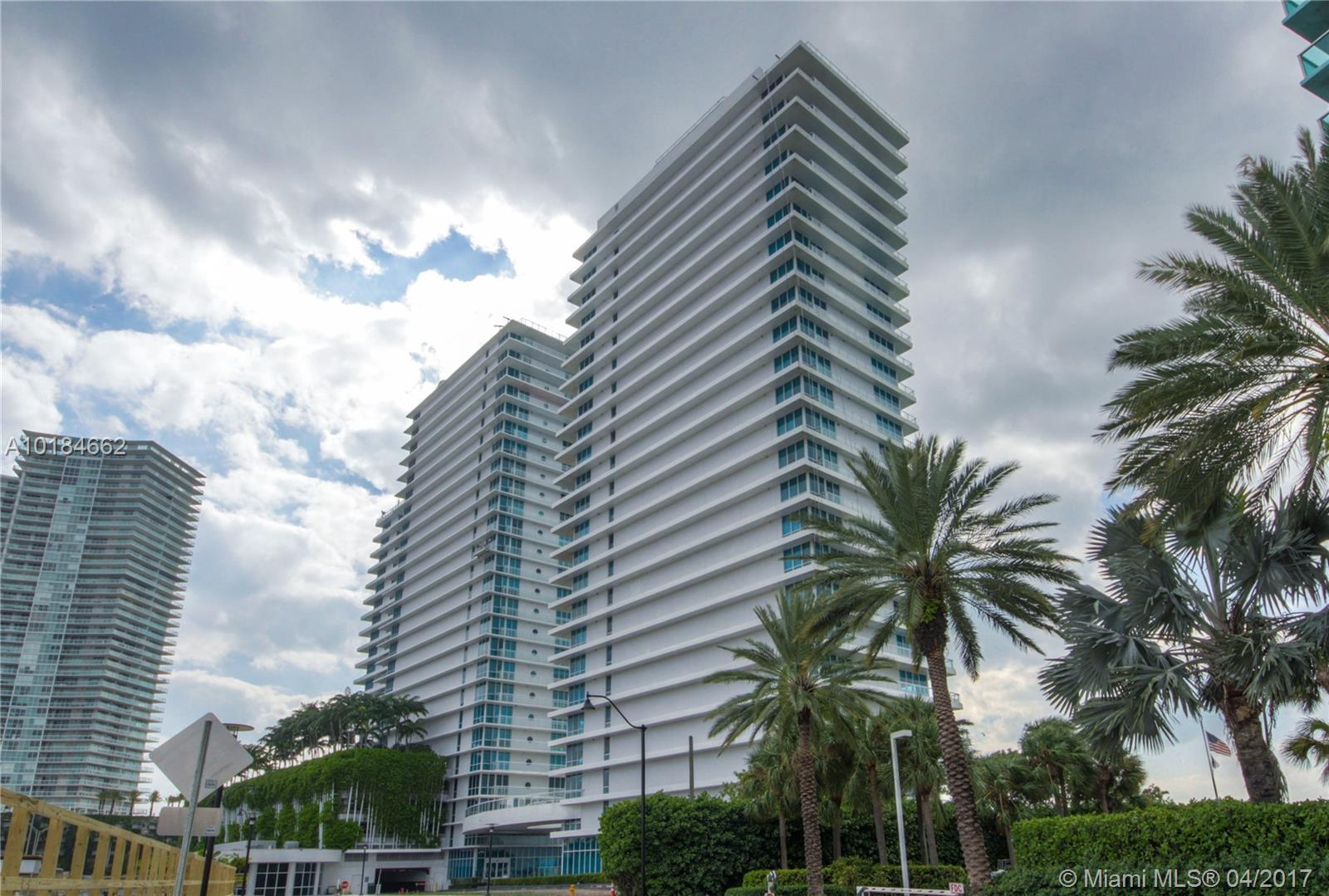 540 West ave-2012 miami-beach--fl-33139-a10184662-Pic23