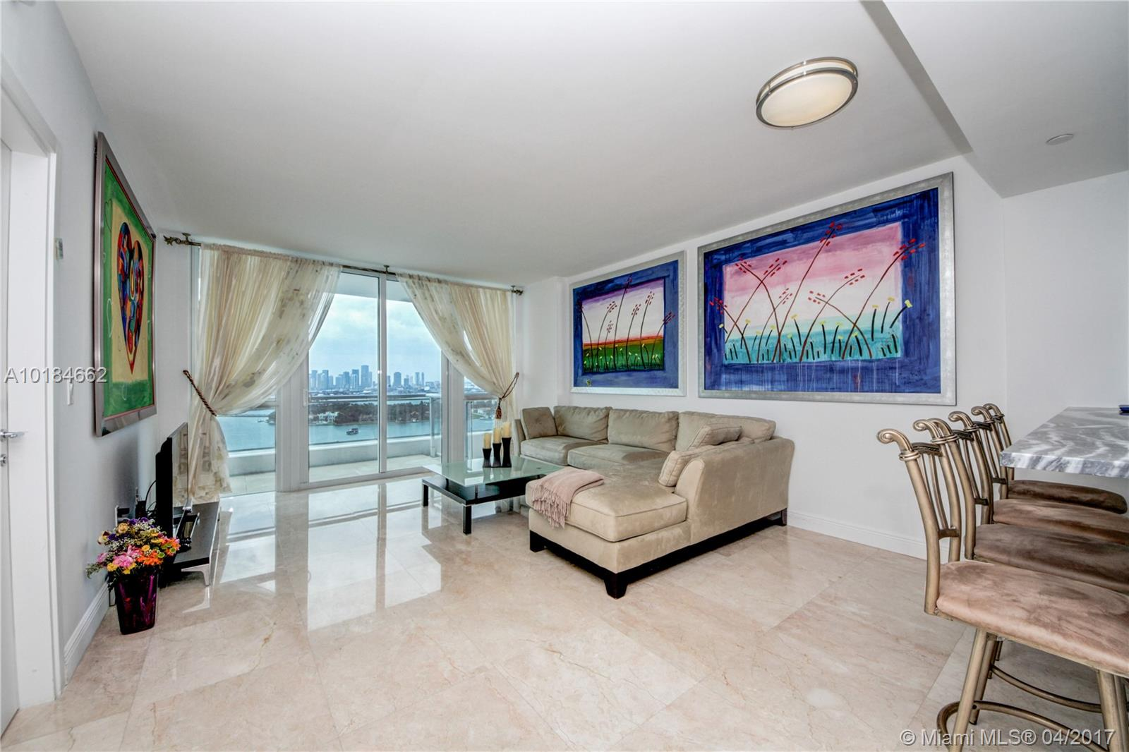 540 West ave-2012 miami-beach--fl-33139-a10184662-Pic04