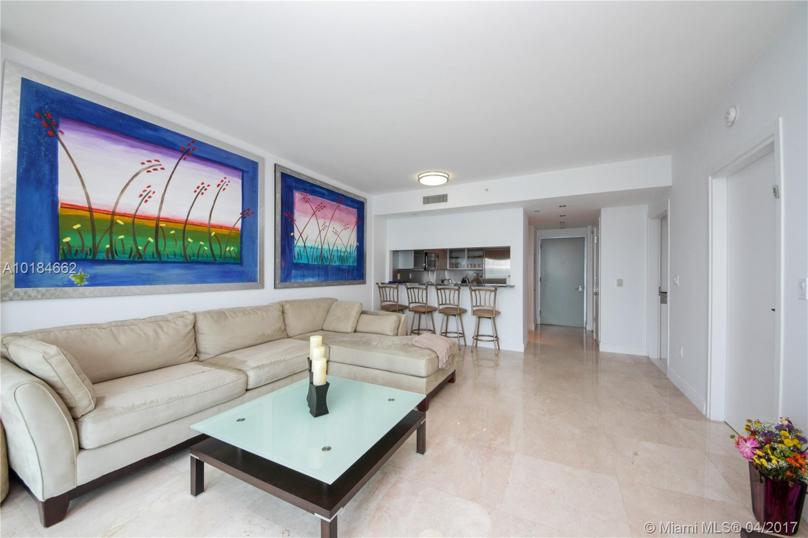 540 West ave-2012 miami-beach--fl-33139-a10184662-Pic06