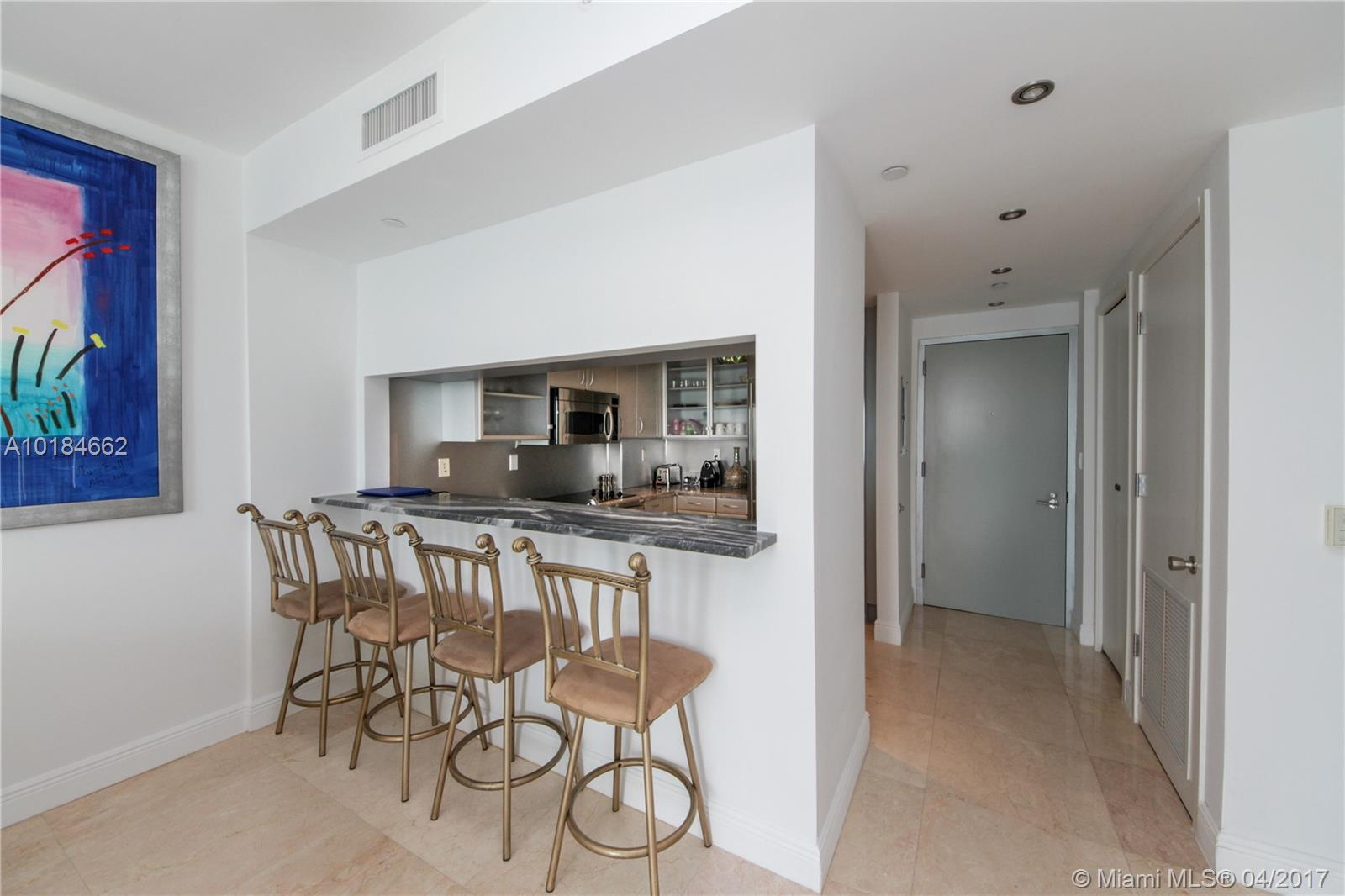 540 West ave-2012 miami-beach--fl-33139-a10184662-Pic07