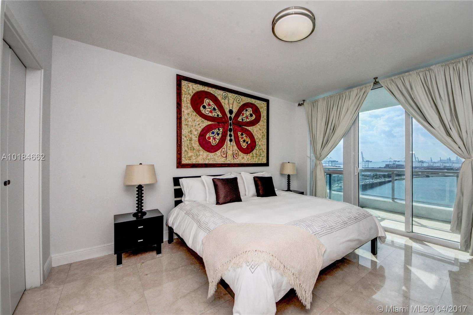 540 West ave-2012 miami-beach--fl-33139-a10184662-Pic08