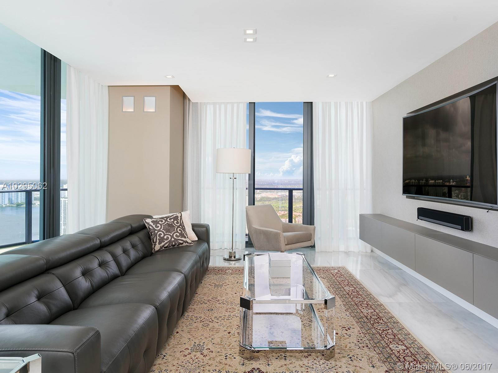 19575 Collins ave-42 sunny-isles-beach--fl-33160-a10295062-Pic10