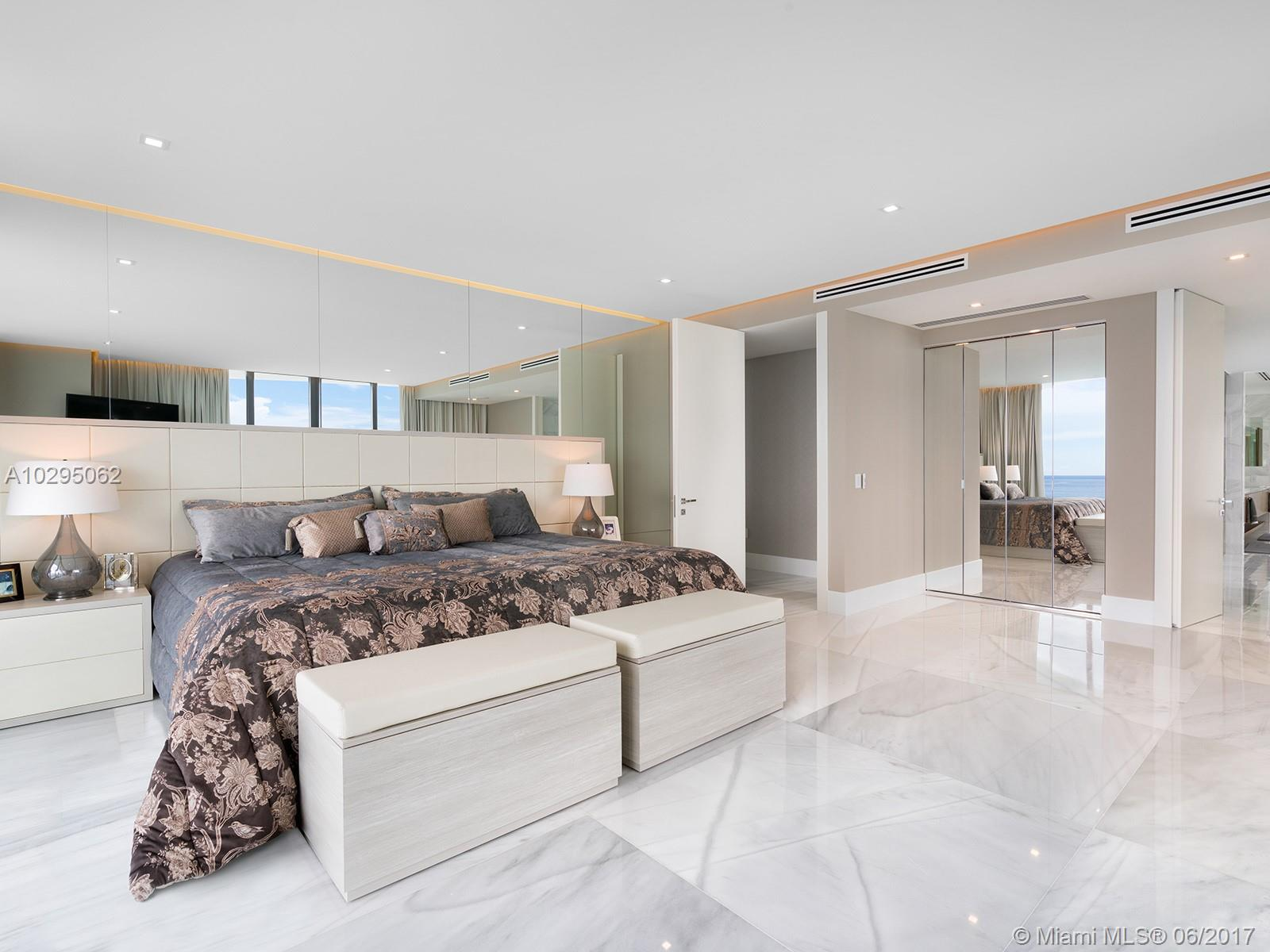 19575 Collins ave-42 sunny-isles-beach--fl-33160-a10295062-Pic13