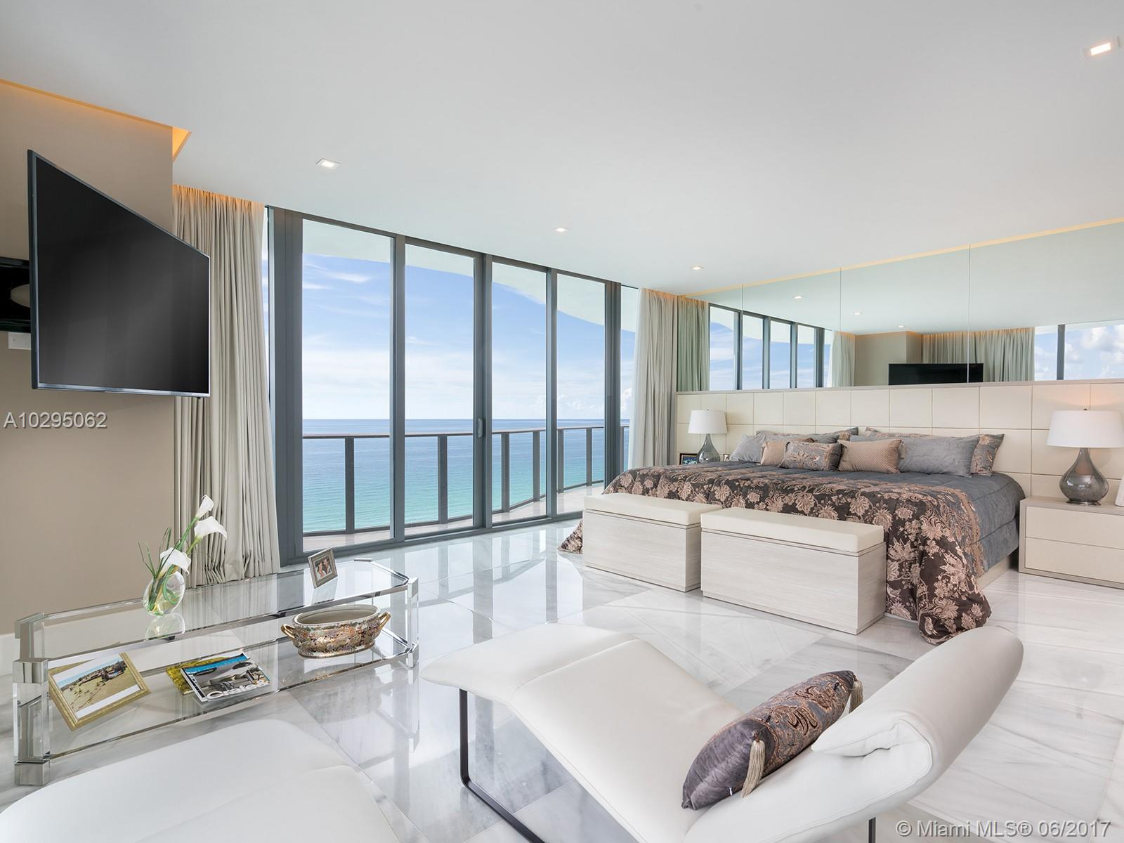 19575 Collins ave-42 sunny-isles-beach--fl-33160-a10295062-Pic14