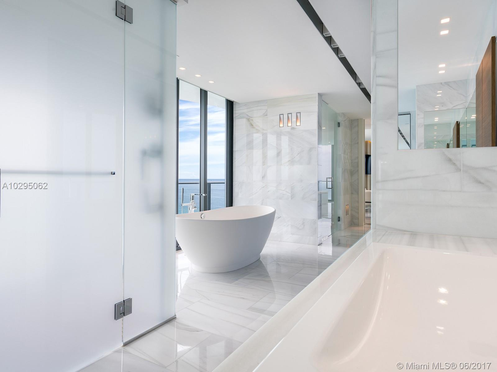 19575 Collins ave-42 sunny-isles-beach--fl-33160-a10295062-Pic16
