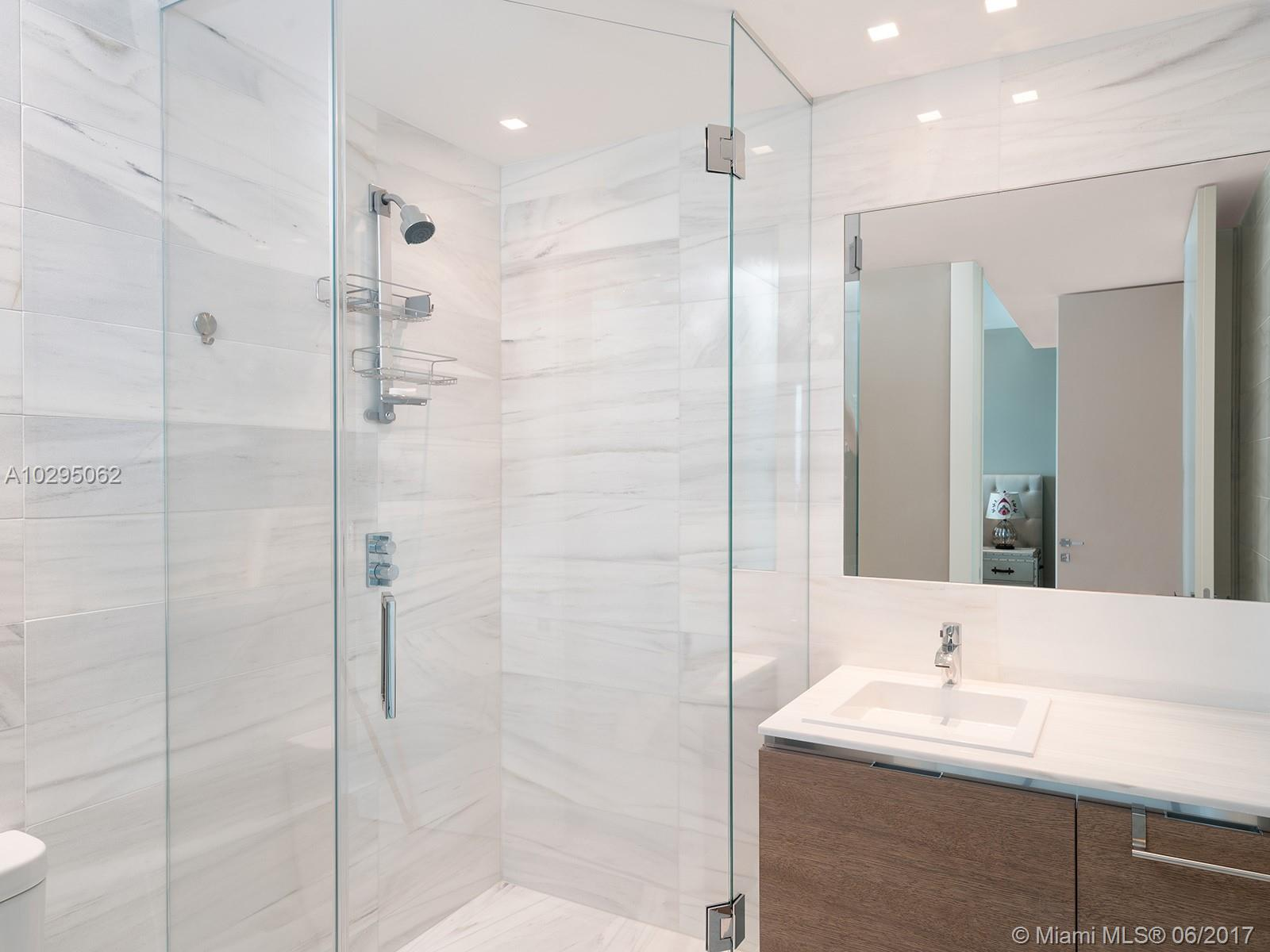 19575 Collins ave-42 sunny-isles-beach--fl-33160-a10295062-Pic24