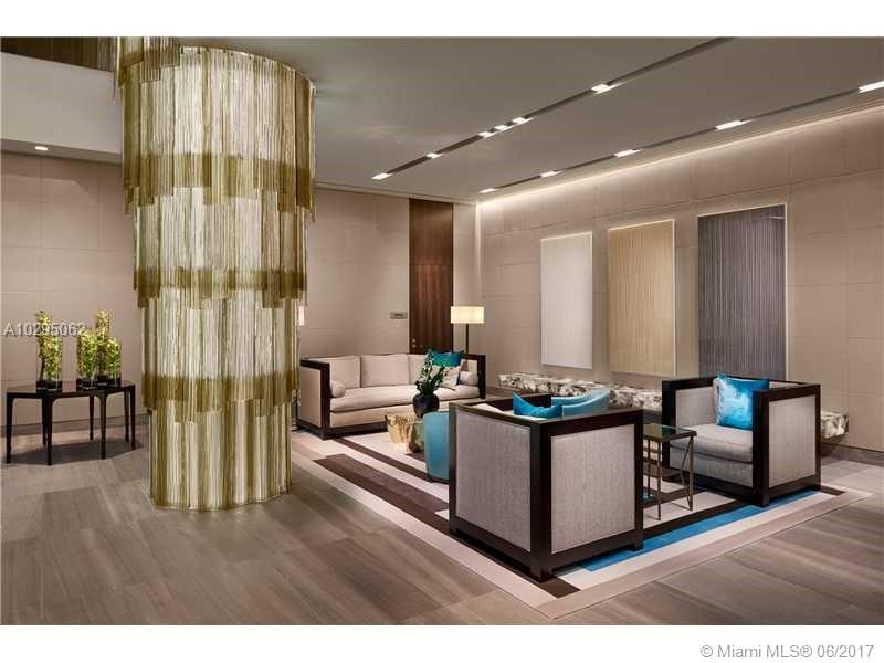 19575 Collins ave-42 sunny-isles-beach--fl-33160-a10295062-Pic28