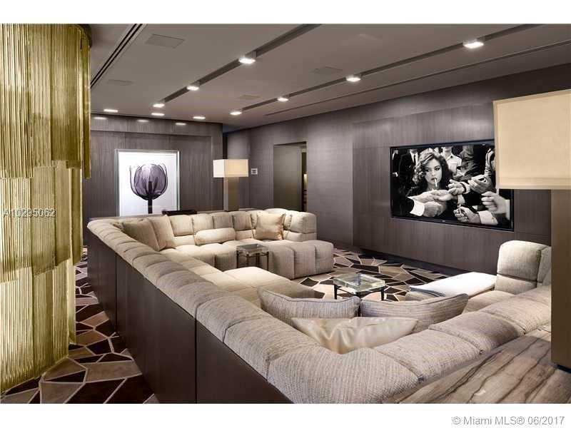 19575 Collins ave-42 sunny-isles-beach--fl-33160-a10295062-Pic31