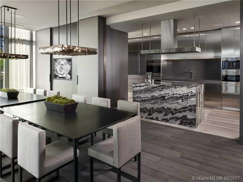 19575 Collins ave-42 sunny-isles-beach--fl-33160-a10295062-Pic32