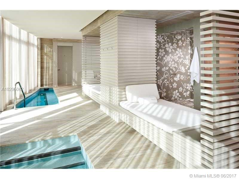 19575 Collins ave-42 sunny-isles-beach--fl-33160-a10295062-Pic36