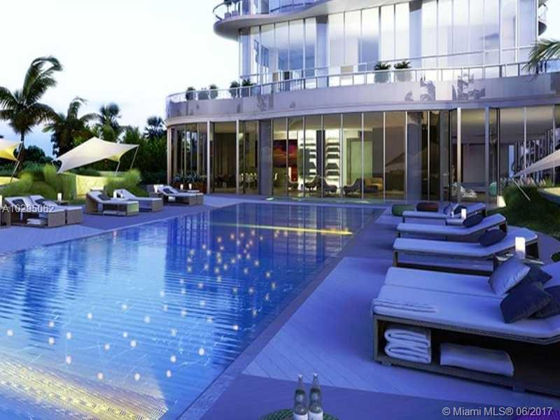 19575 Collins ave-42 sunny-isles-beach--fl-33160-a10295062-Pic37