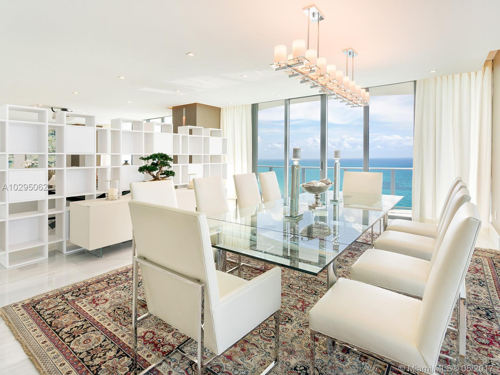 19575 Collins ave-42 sunny-isles-beach--fl-33160-a10295062-Pic06