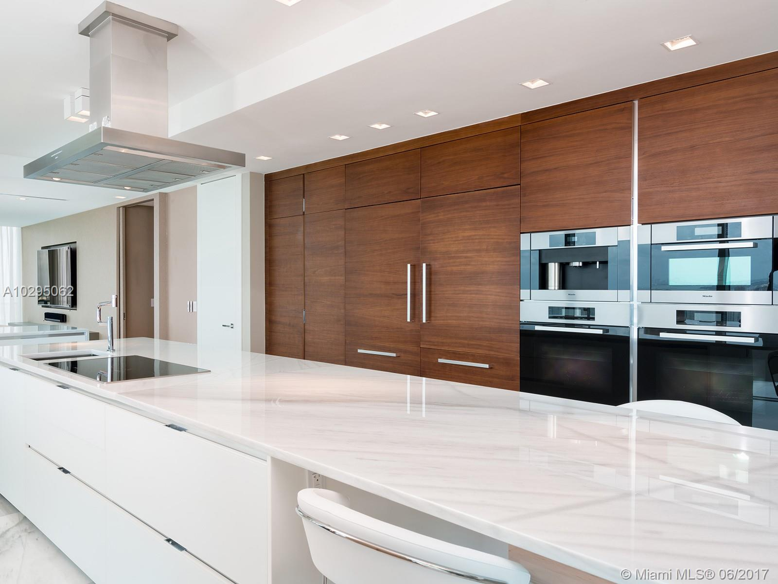 19575 Collins ave-42 sunny-isles-beach--fl-33160-a10295062-Pic08